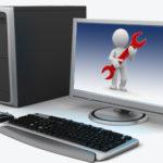 computer-repair-services